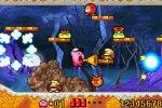 Kirby – Nightmare in Dream Land - Immagine 2