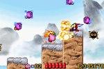 Kirby – Nightmare in Dream Land - Immagine 3