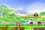 Kirby – Nightmare in Dream Land - Immagine 4