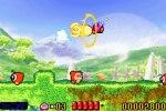 Kirby – Nightmare in Dream Land - Immagine 6