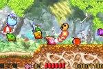 Kirby – Nightmare in Dream Land - Immagine 7