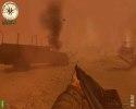 Medal of Honor: Breakthrough - Immagine 2