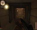 Medal of Honor: Breakthrough - Immagine 3