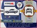 Auto Modellista - Immagine 6