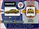 Auto Modellista - Immagine 7