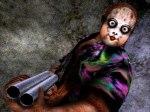 Manhunt - Immagine 4