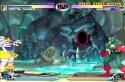 Marvel vs Capcom 2 - Immagine 16