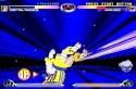 Marvel vs Capcom 2 - Immagine 17