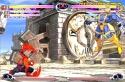 Marvel vs Capcom 2 - Immagine 3