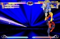 Marvel vs Capcom 2 - Immagine 4