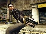 Max Payne 2 - Immagine 4