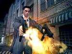 Max Payne 2 - Immagine 7