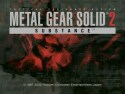 Metal Gear Solid 2: Substance - Immagine 1