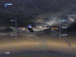 Mission Impossible: Operation Surma - Immagine 2