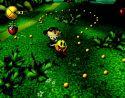 Pacman world 2 - Immagine 3