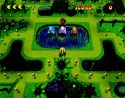 Pacman world 2 - Immagine 6