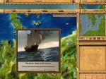 Patrician III: l'Impero dei mari - Immagine 1