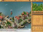 Patrician III: l'Impero dei mari - Immagine 3