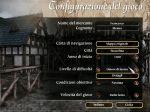 Patrician III: l'Impero dei mari - Immagine 4