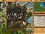 Patrician III: l'Impero dei mari - Immagine 5