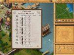 Patrician III: l'Impero dei mari - Immagine 6