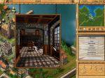 Patrician III: l'Impero dei mari - Immagine 7