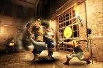 Prince of Persia: Le sabbie del tempo - Immagine 1