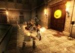Prince of Persia: Le sabbie del tempo - Immagine 2