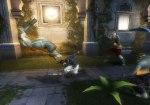 Prince of Persia: Le sabbie del tempo - Immagine 6