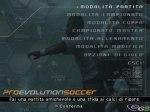 Pro Evolution Soccer 3 - Immagine 1