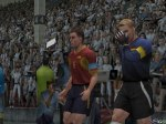 Pro Evolution Soccer 3 - Immagine 2