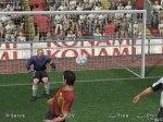 Pro Evolution Soccer 3 - Immagine 5