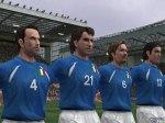 Pro Evolution Soccer 3 - Immagine 6