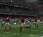 Pro Evolution Soccer 3 - Immagine 7