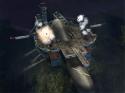 Panzer Dragoon Orta - Immagine 4