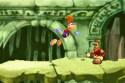 Rayman 3 - Immagine 1