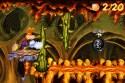 Rayman 3 - Immagine 3