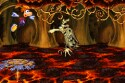 Rayman 3 - Immagine 4