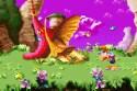 Rayman 3 - Immagine 5