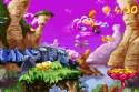 Rayman 3 - Immagine 7