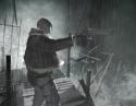 Resident Evil 4 - Immagine 1