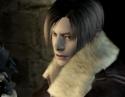 Resident Evil 4 - Immagine 2
