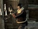 Resident Evil 4 - Immagine 3