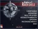 Rainbow Six: Raven Shield - Immagine 1