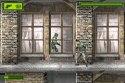 Splinter Cell - Immagine 10