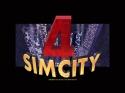 Sim City 4 - Immagine 1