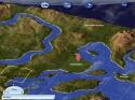 Sim City 4 - Immagine 2