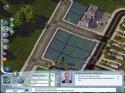 Sim City 4 - Immagine 3