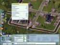 Sim City 4 - Immagine 4