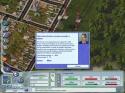Sim City 4 - Immagine 6